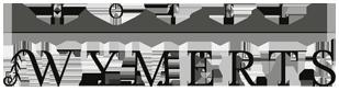 logo-hotel-wymerts